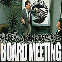 Board Meeting 1
