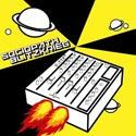 Sociopath Blitzkrieg Compilation